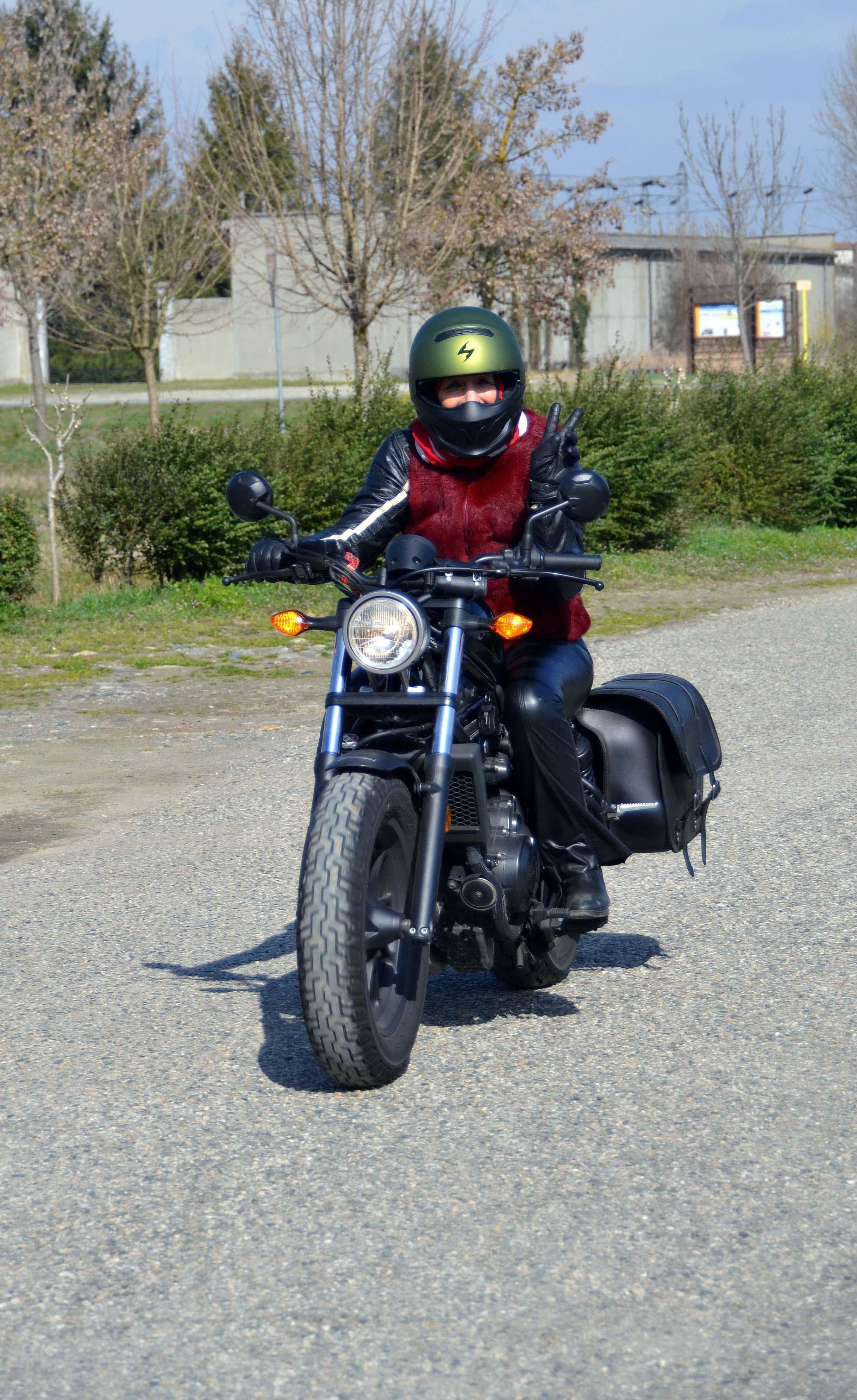 Gamba120