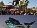 2020-02-14-Carnevale-di-Viareggio