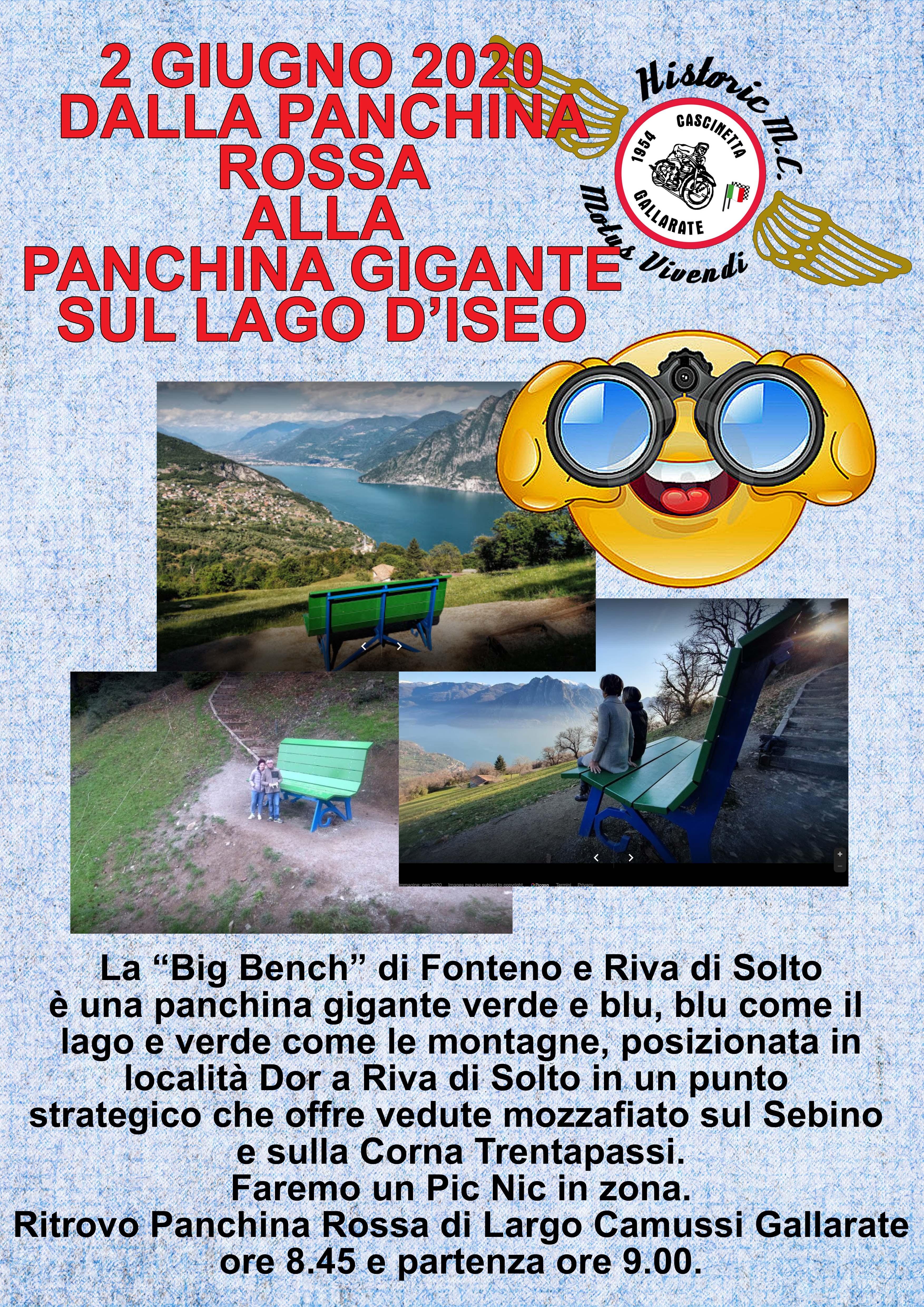 2020-06-02-Dalla-Panchina-Rossa-alla-Panchina-Gigante
