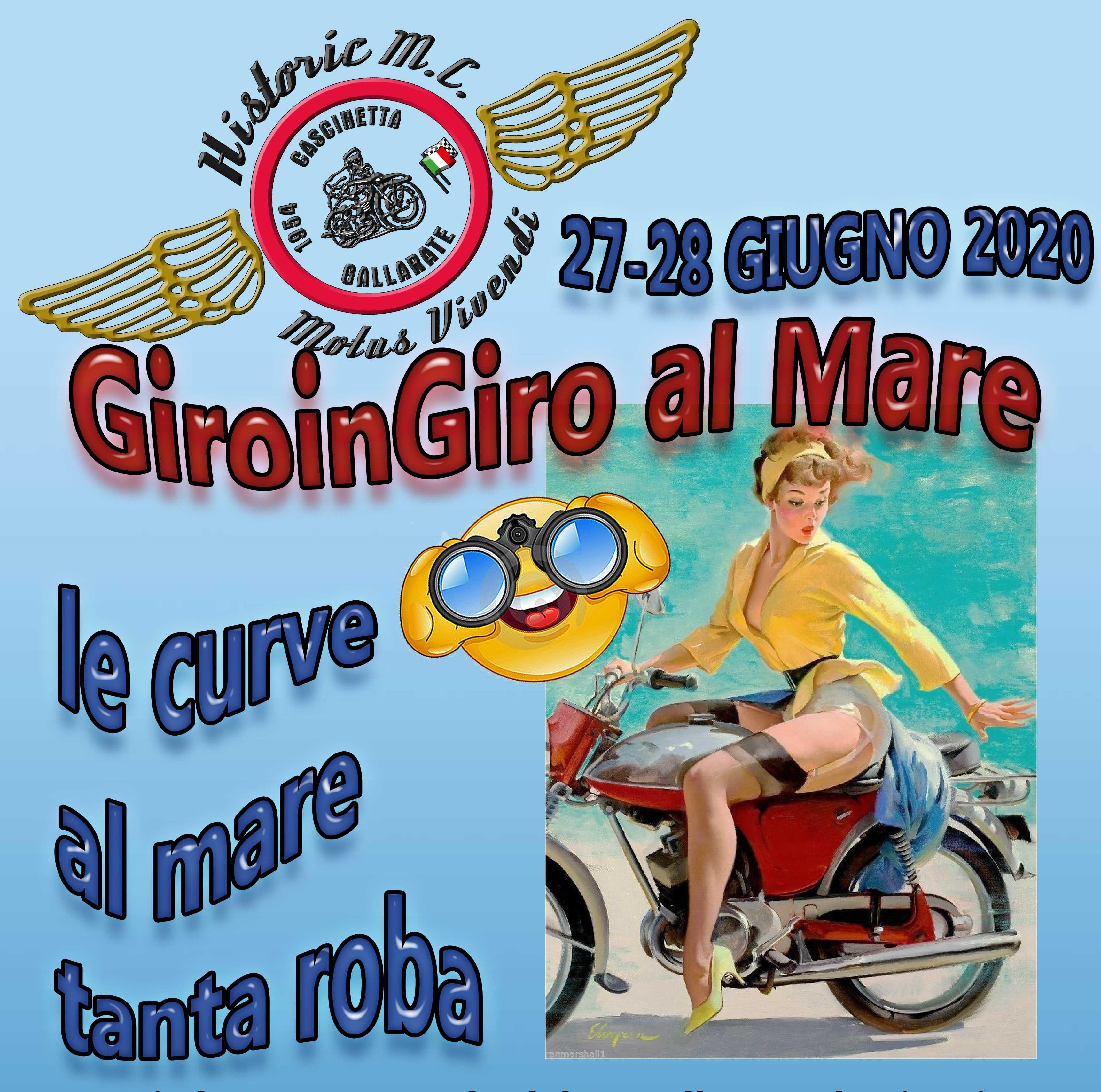 2020-06-27-28-GiroinGiro-al-Mare