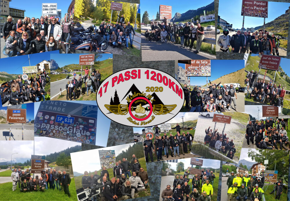 Moto Club Cascinetta Gallarate