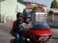 Samu012