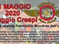 2020-05-31-Villaggio-Crespi-Web-1