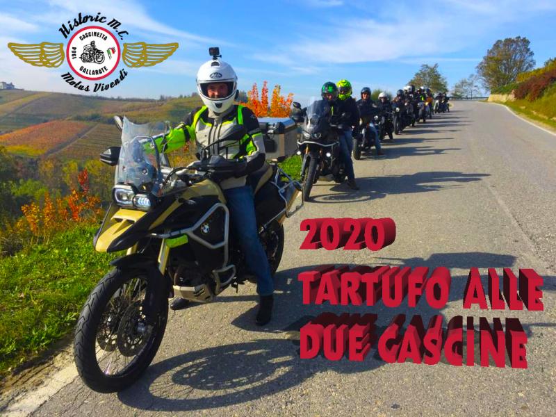 000-2020-Tartufo-alle-Due-Cascine